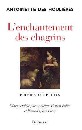 L'Enchantement des chagrins