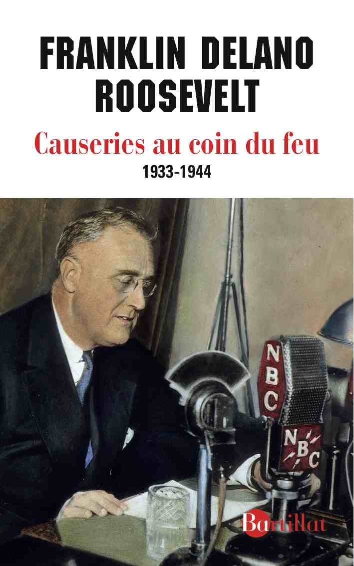 causeries au coin du feu 1933 1944 editions bartillat. Black Bedroom Furniture Sets. Home Design Ideas